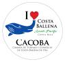 cacoba
